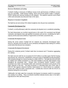CA 05-7 Attach 2 (Intermediate Sm - Intrastate).doc