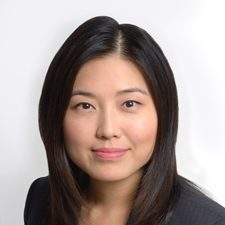 Rachel Ahn, Controller