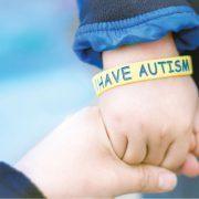 southwest-autism