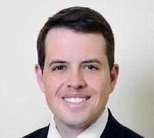 Michael-Fallon, Portfolio Manager