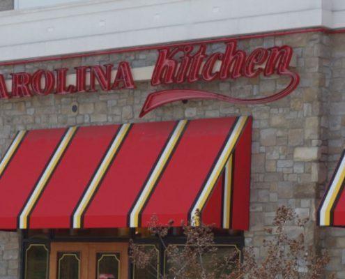 Carolina_kitchen-small business-investor