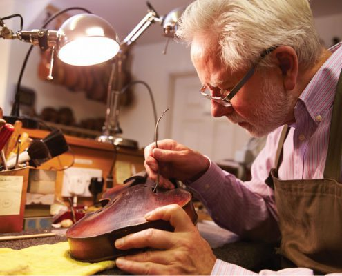 potters-violin-small-business