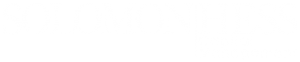 Solomon Hess Capital Management